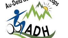 Faire Face & Résilience soutient Au-Delà de nos Handicap
