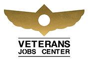 logos  veterans[1579179].jpg