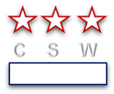 CSW logo Small - Color.png
