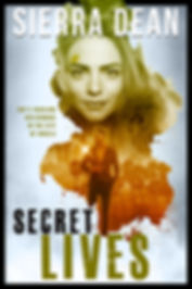 SecretLives_Digital_HighRes (1).jpg