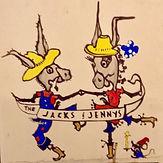 Jacks & Jennys.jpg
