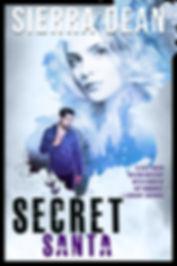 SecretSanta_Digital_Large (1).jpg