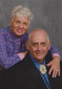 Doug & Priscilla Davis.jpg
