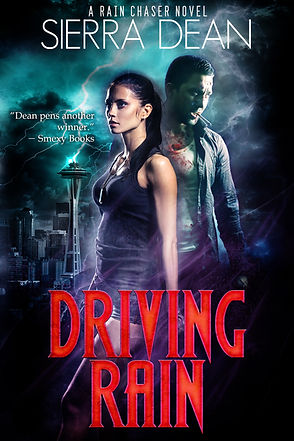 DrivingRain_HighRes.jpg