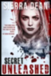SecretUnleashed_Digital_Large.jpg