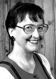 Karen Reichardt