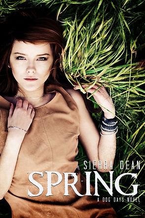 SpringFINALV1.jpg
