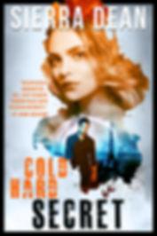 ColdHardSecret_Digital_Large.jpg
