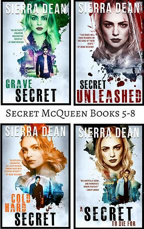 Books 5-8.jpg