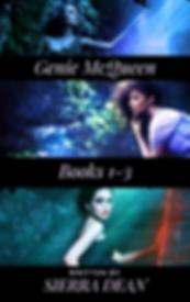 Genie McQueen 1-3.png