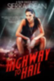 HighwayToHail_Digital_HighRes.jpg