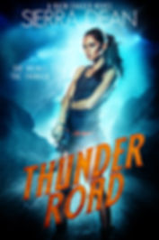 ThunderRoad_highres.jpg