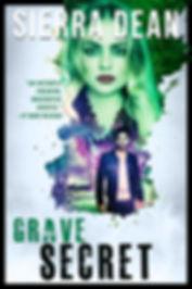 GraveSecret_Digital_Large.jpg
