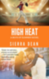 High Heat cover.jpg