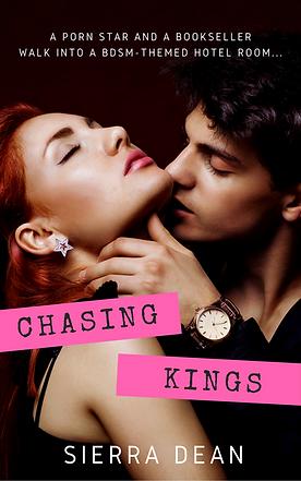 Chasing Kings (2).png