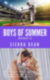 Boys of Summer Collection.png