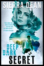 DeepDarkSecret_Digital_Large.jpg
