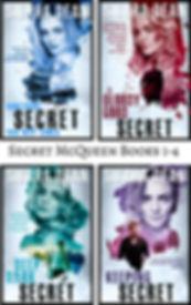 Books 1-4.jpg