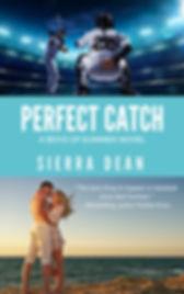 Pitch Perfect (1).jpg