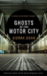 Ghosts-of-the-Motor-City-235x375.jpg