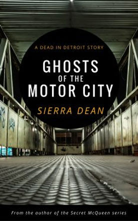 Ghosts-of-the-Motor-City-235x375.jpg