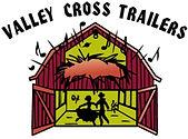 Valley Cross trailers.jpg