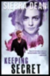 KeepingSecret_Digital_Large.jpg