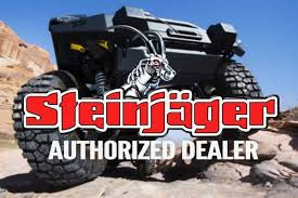 steinjager authorized dealer.jpg