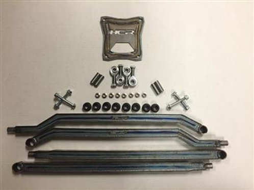 HCR Racing OEM Replacement High Links - RZR-05310