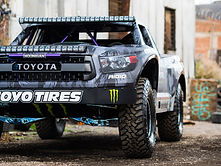 RIGID ADAPT TRophy truck.jpg