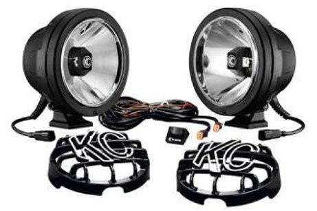 KC Pro Series LED Spot K/C643 sold as pair