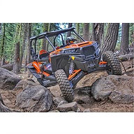 Factory UTV rock slidder UTV pic.jpg