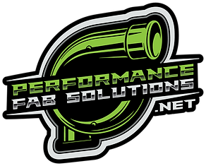 PerforamnceFabSolutions_Final_logo_Outli