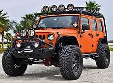 winch nice jeep.jpg