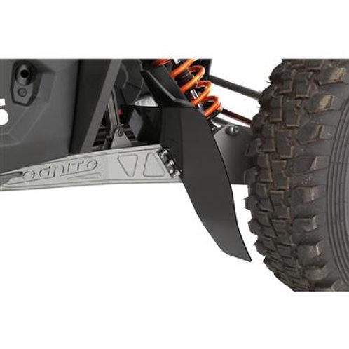 Long Travel Rear Trailing Arm Kit , UTV