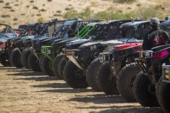 UTV World championship start image.jpg