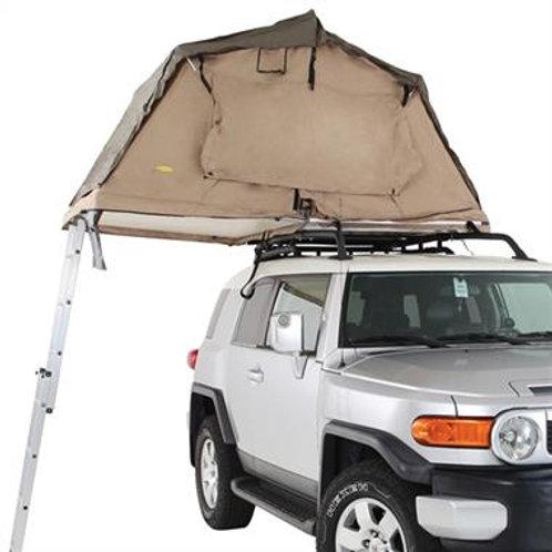 Overlander RoofTop Tent Smittybilt 2783