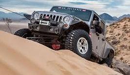 warn winch pull jeep.jpg