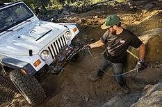 warn jeep photo vr10s.jpg