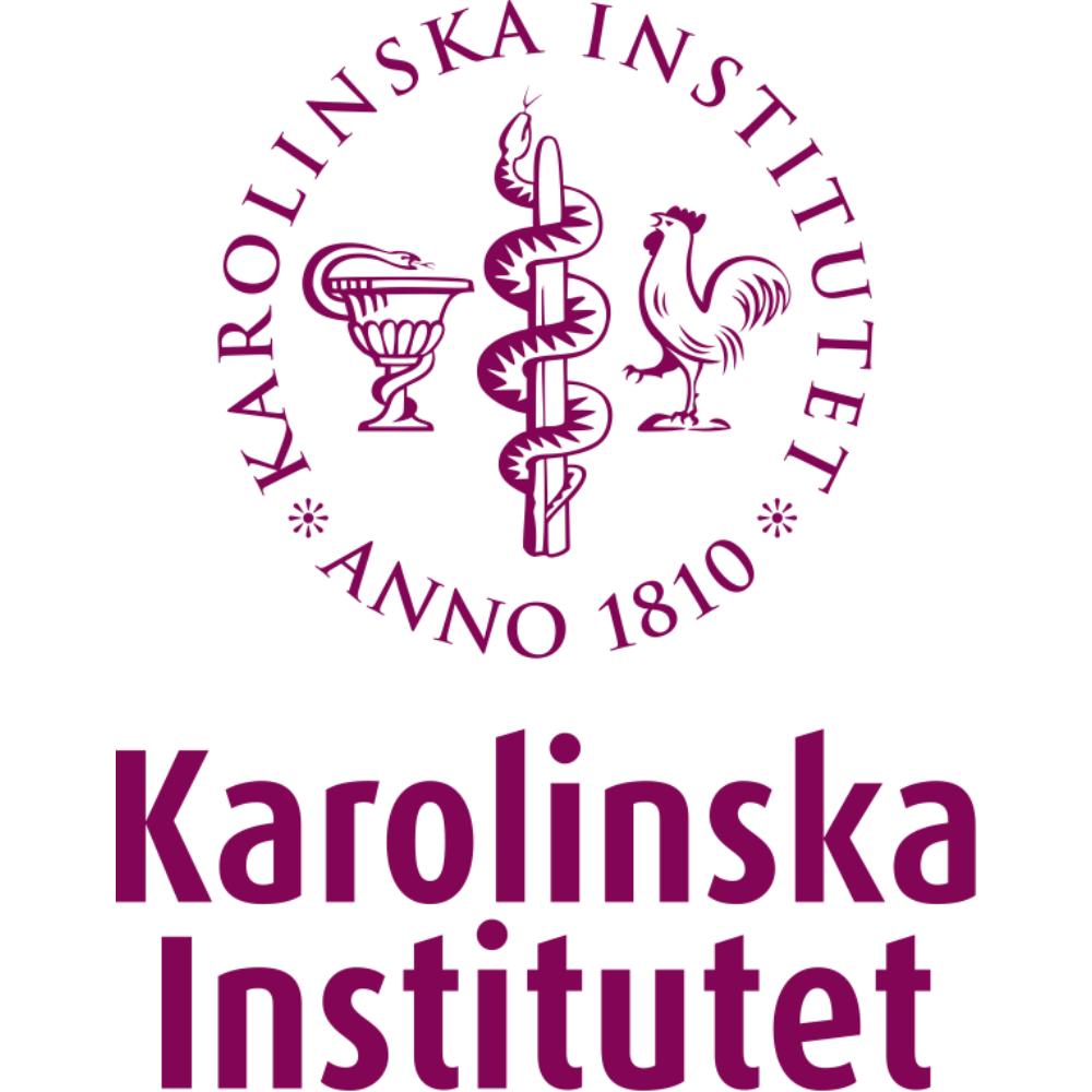 1200px-Karolinska_Institutet_seal.svg.pn