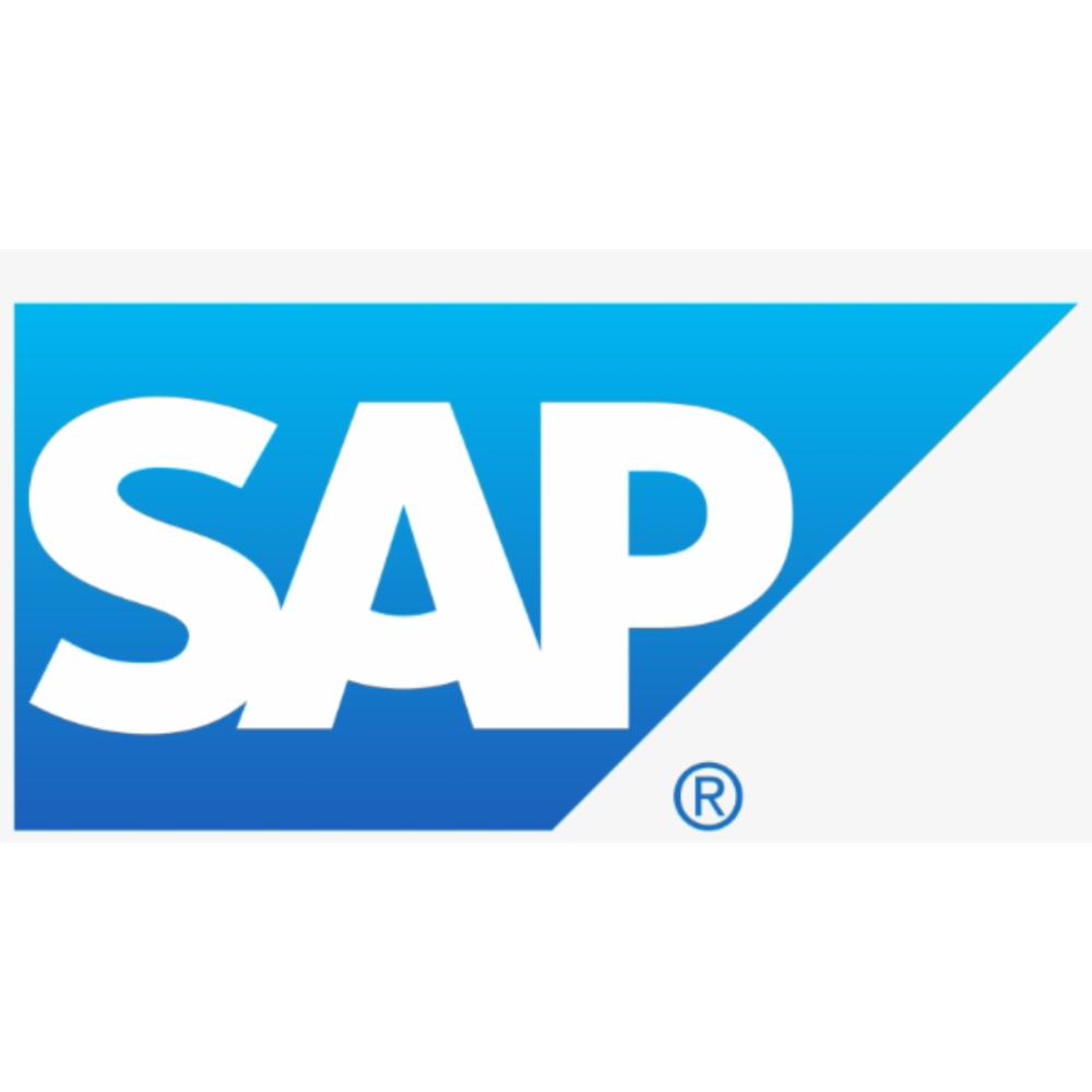 60-606419_sap-logo-logo-sap.png.png