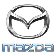 mazda_PNG52.png