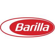 1280px-Barilla_pasta_logo.svg.png