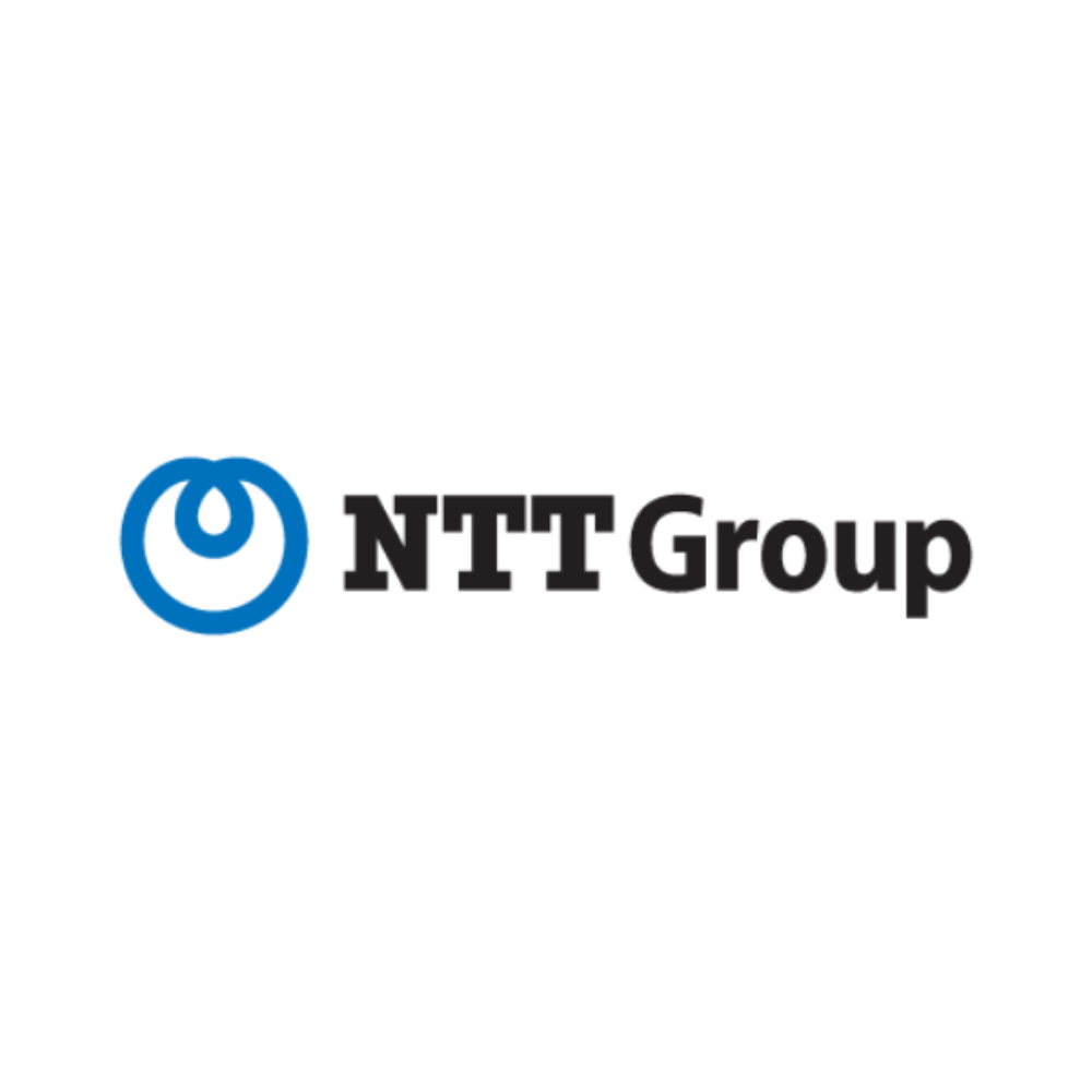 ntt-group-logo-preview.png