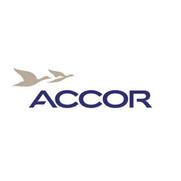 Accor-Company-Logo.png