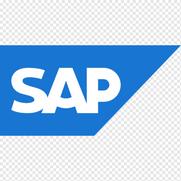 png-transparent-sap-logo-illustration-sa