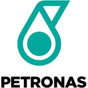 1200px-Petronas_2013_logo.svg.png