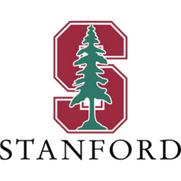 stanford-university-logo-97C549CD89-seek