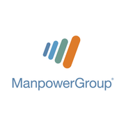 manpowergroup-logo.png