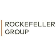rockefeller-group-logo-vector.png